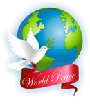 world-peace-dove